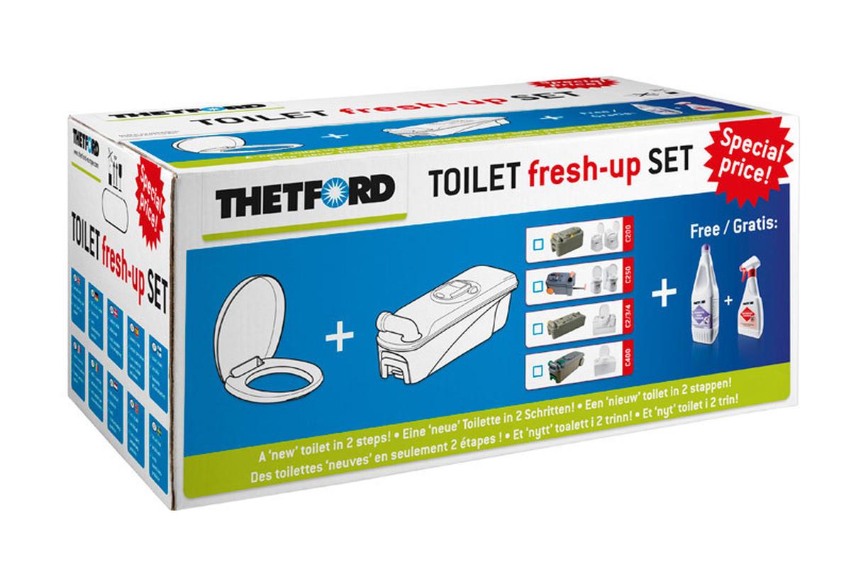 thethford-cassette-ricambio